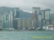 中華國際專業人才網相簿: