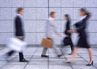 大失業潮來襲 專業證照為就業加分
