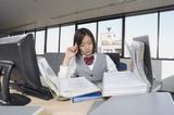 擁多張專業證照 達人:增加就業機會