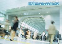 麥肯錫:台灣保險業 將強勁成長
