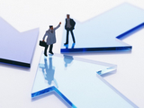 專業證照人生 佈局規劃職場未來