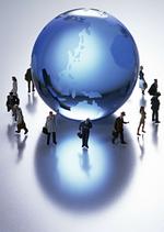 大陸外資流入創新高 全球第二